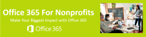 office-365-non-profits